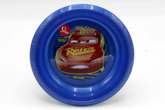 Mc Queen Cars Bowl (82611)