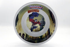Transformers Animated Melamine Bowl (2407)