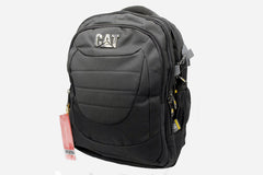 Cat Backpack Notebook Laptop Book Bags Travel Bag (#905)