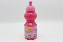 Princess Sipper Bottle (KC3075)