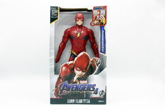Avengers 4 The Flash Figure (92557)