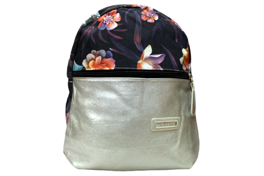 Digital Print Backpack Bag (603)