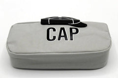 Cap Pencil Pouch (5522)