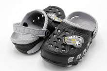 Load image into Gallery viewer, Crocs Clog Black (19 to 30)