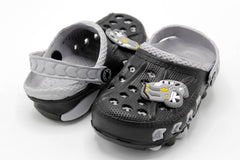 Crocs Clog Black (19 to 30)