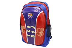 FCB School Bag/Backpack (241)