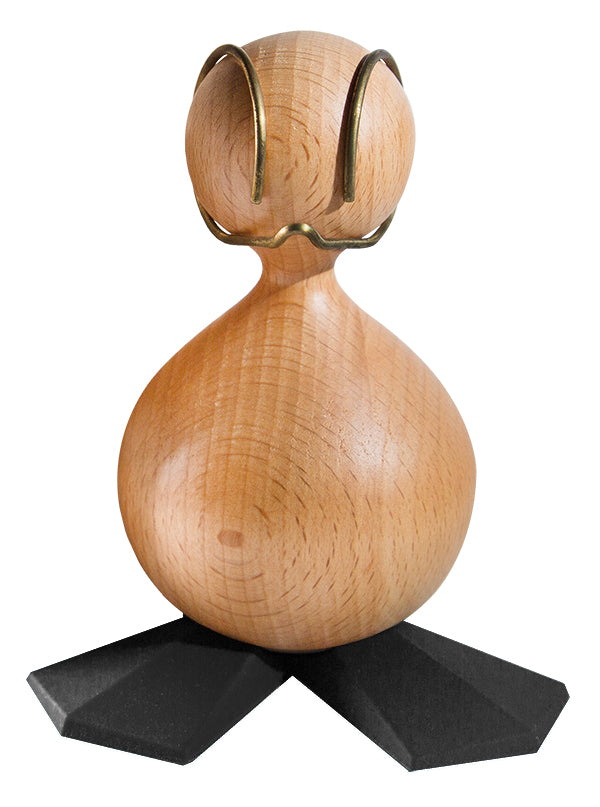 Design figure, The Duckling, Small Beech