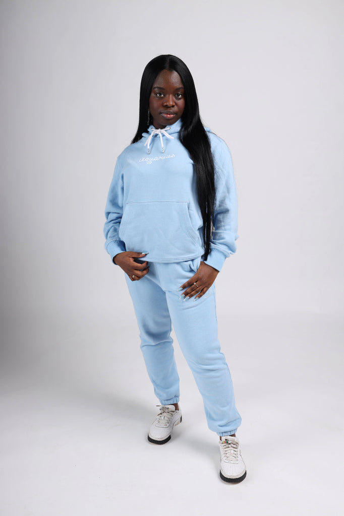 Aquarius Sweatsuit