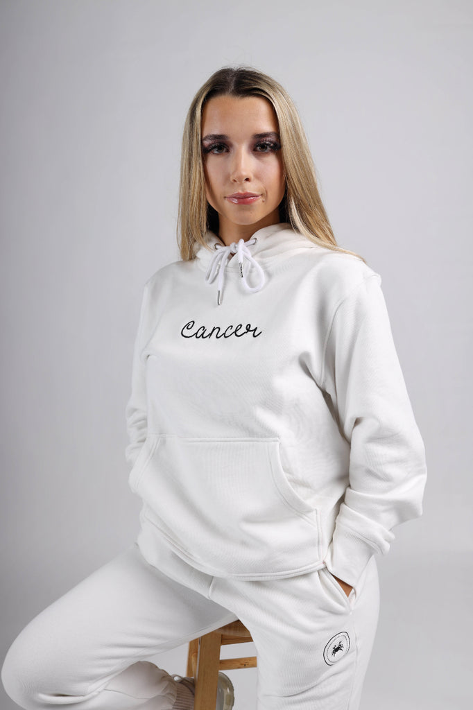 Cancer Sweatsuit