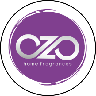 Water Based Eco Friendly Air fragrance modifier or Air Fresheners - fragrance infused water - Parimal - OZO Air Fragrance Modifier - Ambiance modifier - Fragrance Diffuser - Room Fresheners - Room Spray - Car Spray