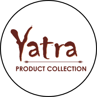 Yatra - Incense Sticks - Soap - Candles - Aroma Oils - Solid Perfumes - Yatra Incense Cones - Parimal - Eco friendly Organic Natural Handmade Home Fragrance & Wellness Product
