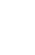 Eco Merch