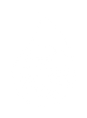 Eco Merch print on demand for sustainable brands