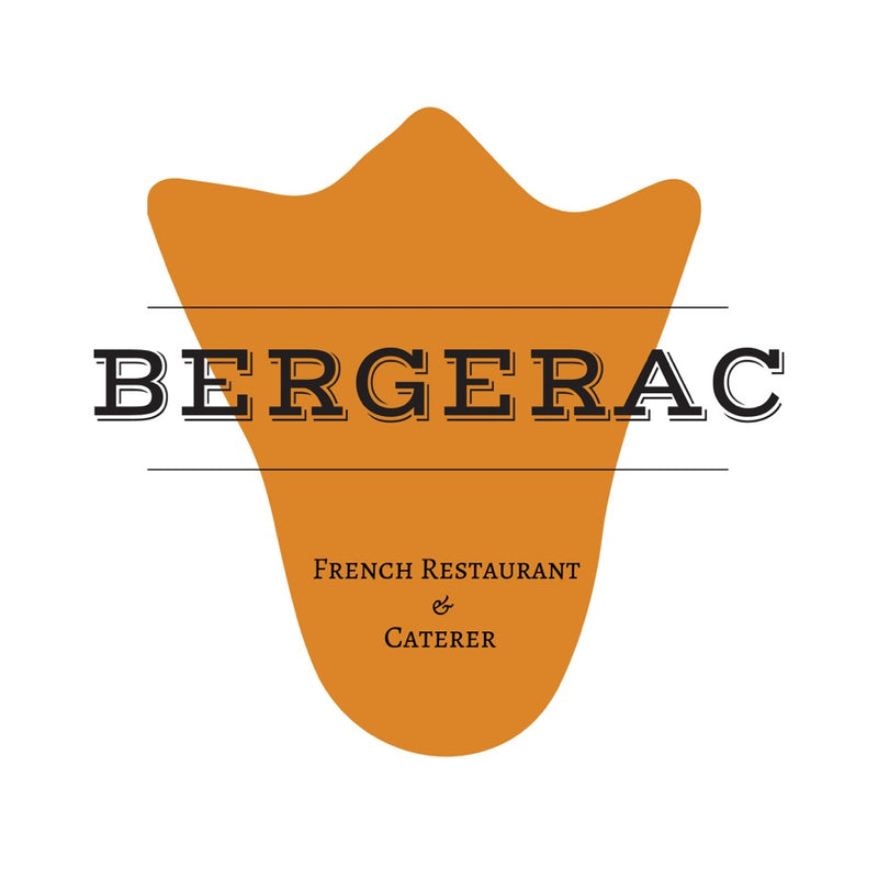 *Coming Soon* Bergerac - French Cuisine