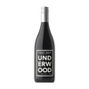 Underwood Pinot Noir (750 ML)