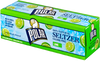 Polar Seltzer Water Lime (12 pack)