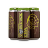 Fort George Vortex IPA 16OZ (4 Pack)