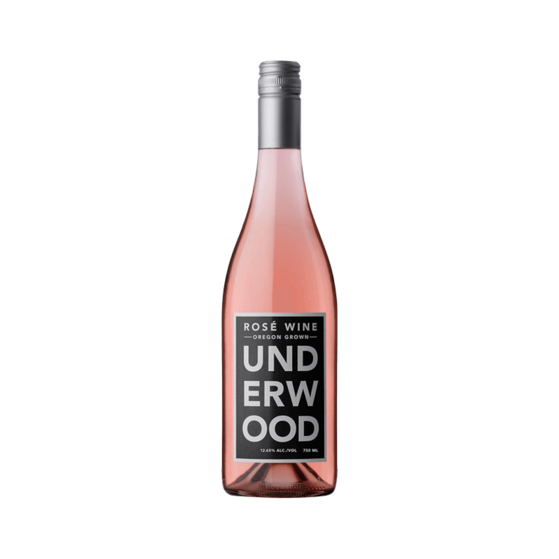 Underwood Rosé (750 ML)