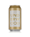 Underwood The Bubbles (375 ml 4 pack)