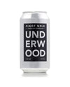 Underwood Pinot Noir (375ml 4 Pack)