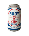 Buoy IPA (6 Pack)