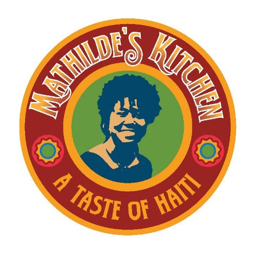 Mathilde's Kitchen - Haitian Cuisine