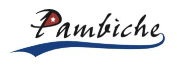 *Coming Soon* Pambiche - Cuban Cuisine