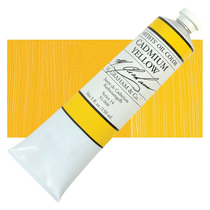 M Graham & Co. Acrylic 5oz