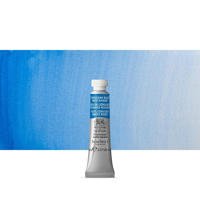 Professional Watercolor, 5ml I