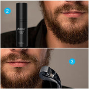 Beard Growth Kit - Fedepot