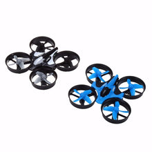 Load image into Gallery viewer, Bostin Life H36 Mini Drone Rc 2.4G 4Ch 6 Axis Quadcopter Wefullfill