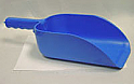 Ice Scooper, Large
