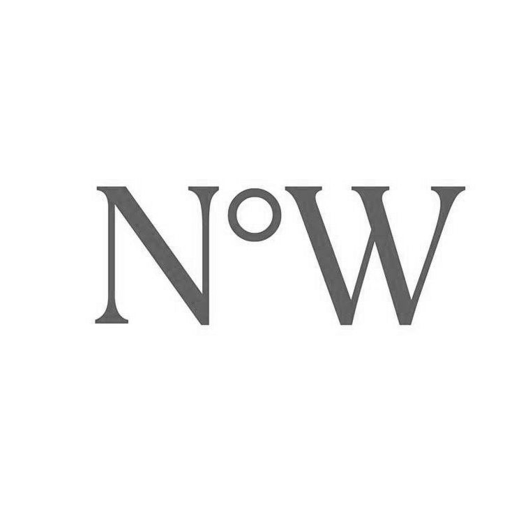 NoW Network of Women Logo