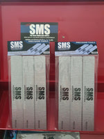 SMS 3PK medium sanding sticks