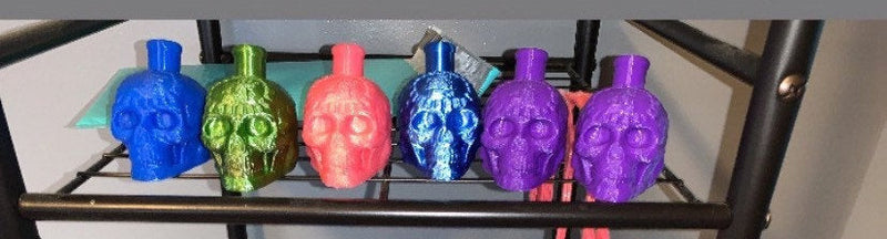 Aztec Death Whistle multiple colors available ! VERY LOUD!!!!! Fast shipping guaranteed.
