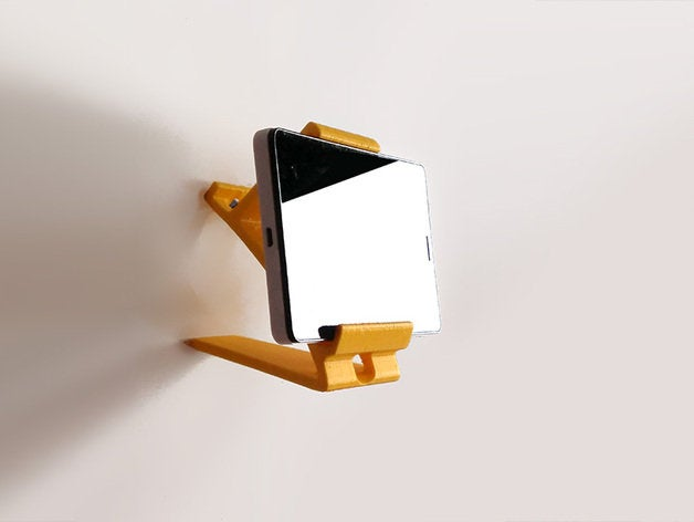 Ultimate Versatile Phone And Tablet Stand | Apple iPhone | Apple iPad | Samsung | HTC | Android | Google