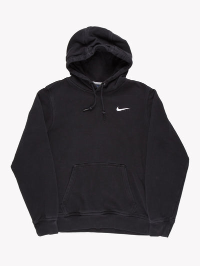 Nike Hoodie Black Size Small
