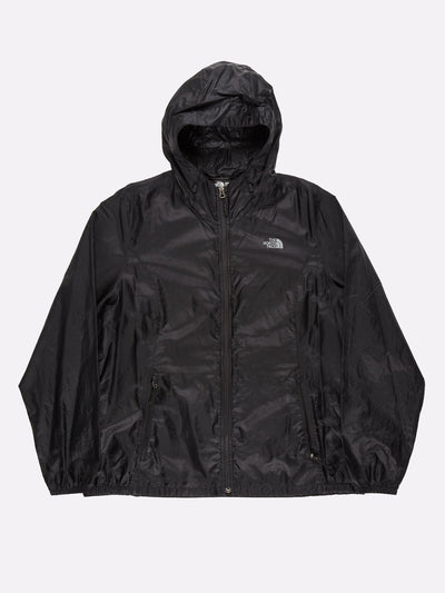 The North Face Lightweight Jacket Black Size XXL