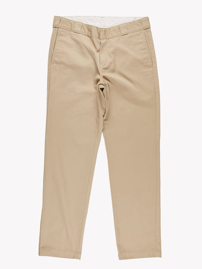 Carhartt Trousers Cream Size 34x32