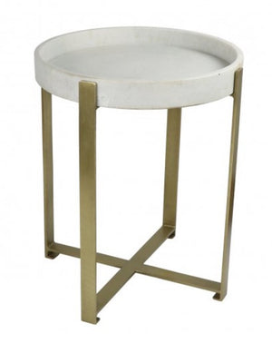 Bella Accent Table