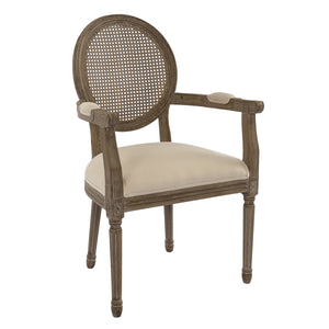 Nicolette Chair