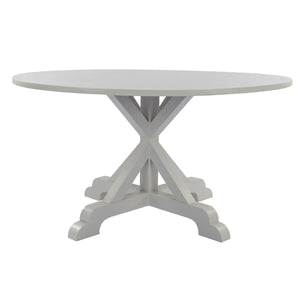 Payton Round Dining Table