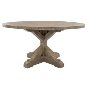 Tristan Dining Table