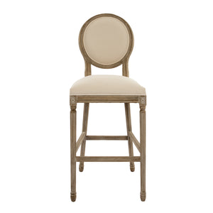 Margot Bar Chair