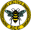 Viking Bee