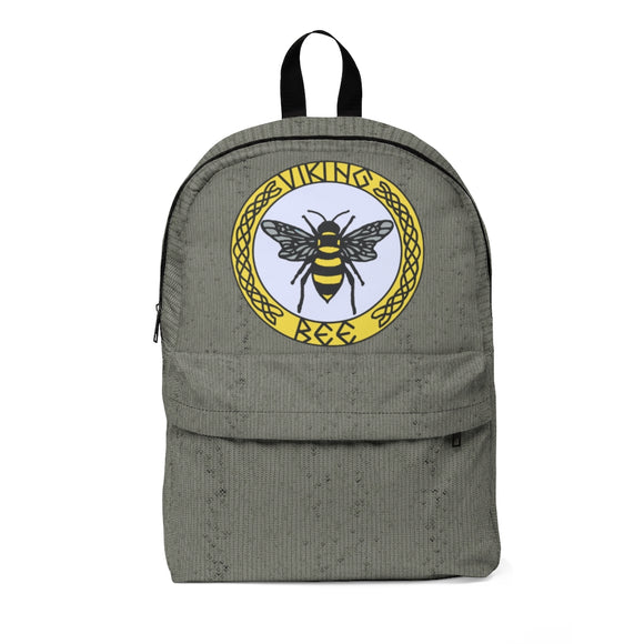 Viking Bee Chain Classic Backpack