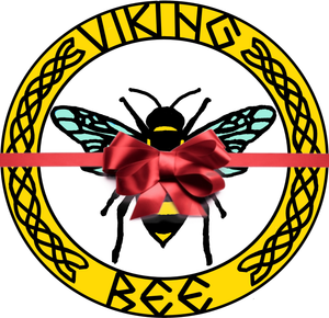 Viking Bee Gift Cards
