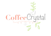 Coffee Crystal