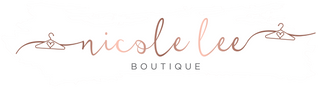 Nicole Lee Boutique