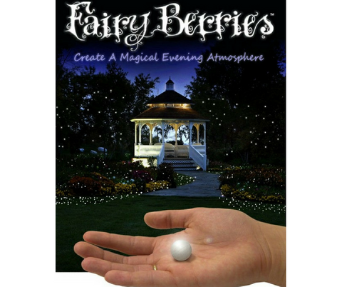 Fairy Twinkle Berries